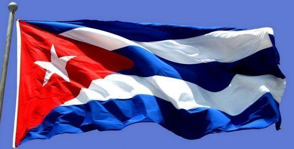 Minuto a Minuto: Cuba Vota por su Constitución