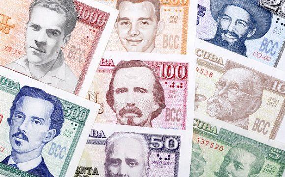 Las otras caras de la moneda